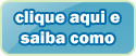 Site na Medida