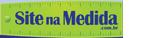 Site na Medida - Criação de Sites